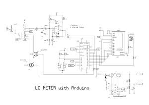 MyPCB-LC-Chematic